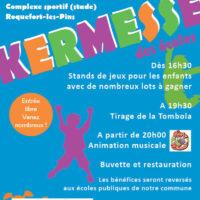 Kermesse 2015