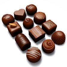 Opération Chocolats Jeff de Bruges pour Noël