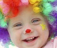 Carnaval des Enfants le Samedi 4 Février 2017