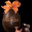 Chocolats de Pâques Jeff de Bruges 2018- Commandes et Livraison